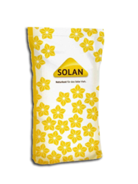 SOLAN 655 POWER PROTECT