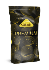 Solan 783 Horse Protect